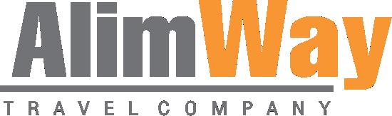 AlimWay - Индустрия делового туризма