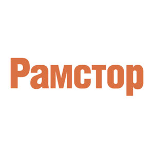 01_Logo_Ramstore