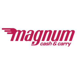 1-magnum-kazahstan-1
