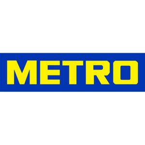 10-metro-logo_a4-kazahstan