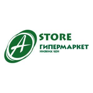 2-a-store-kahastan-1