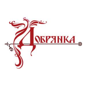 26-logotip-dobrjanka-rossija
