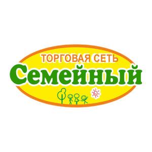 3-logo-julja-semejnyj-kazahstan