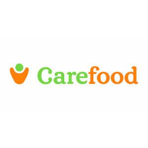 9-logo-carefood-kazahstan
