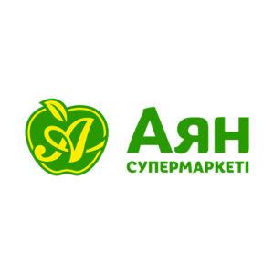 ajan1-kaz