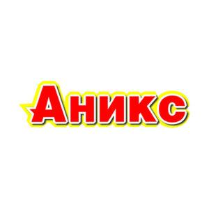 aniks-rossija
