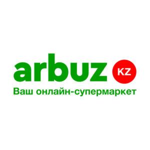 arbus-kaz