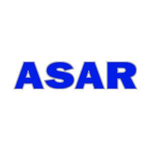 asar-kazahstan-1