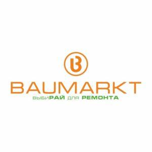 baumarkt-logo-13cdr-kz