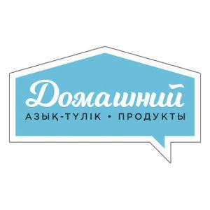 domashnij_1420x865mm-kazahstan