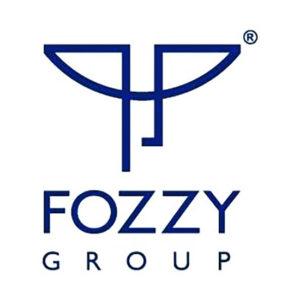 fg_logo-fozzi-grupp-ukraina