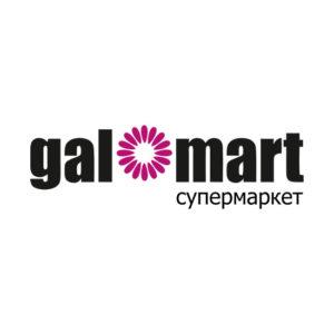 GALMART_.cdr