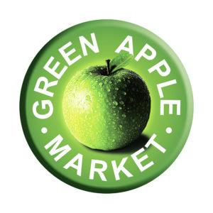 green-apple-market-logo-uzbekistan