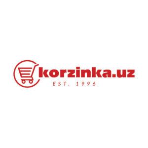 korzinka_logo