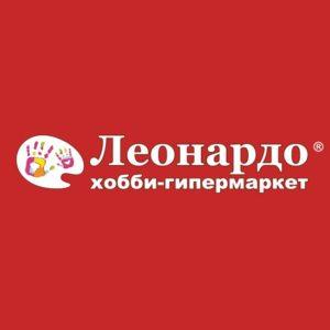 leonardo-rossija-1