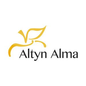 logo-altyn-alma-kaz