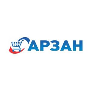 logo-arzan-kaz