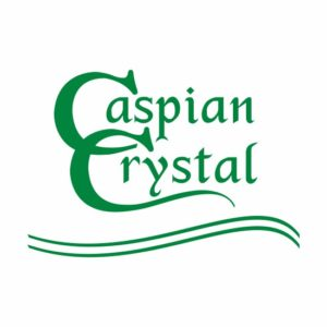 logo-caspian-crystal-azerbajdzhan