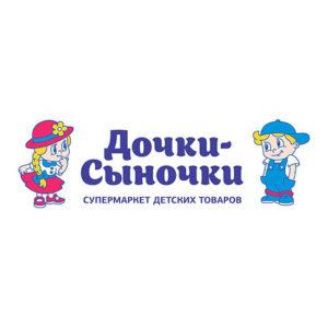 logo-dochki-sinochki-rossija