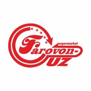 logo-farovon-kzbekistan