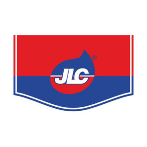 logo-jlc-group-kaz