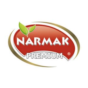 logo-narmak-jpeg-kaz