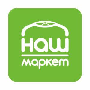 logo-nash-market-kazahstan