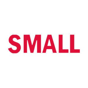 logo-small-kaz