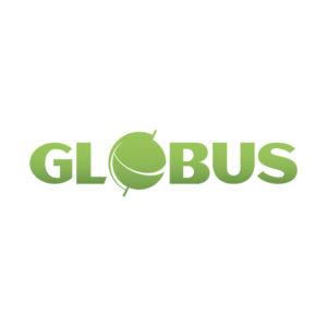 Logo_Globus bez gipera