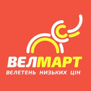logo_VM_V