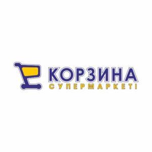logotip-korzina-kaz