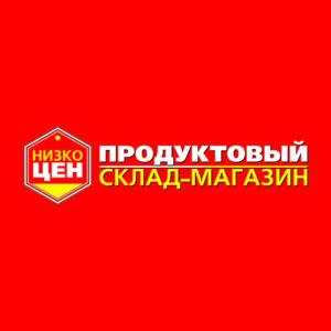 logotip-nizkocen-rossija