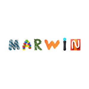 marvin-kaz