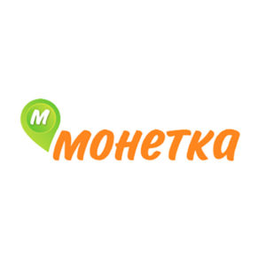 monetka-logo