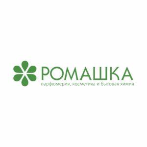 romashka_logo_vse-kazahstan
