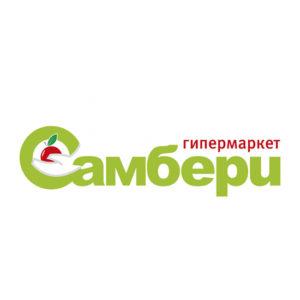 samberi-rossija-1