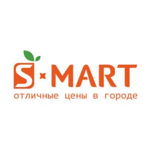smart-rossija