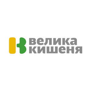 velika-keshenja-ukraina