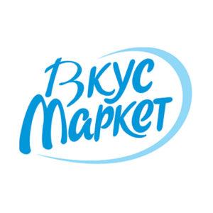 vkus-market-kaaz