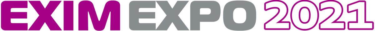 EXIM EXPO